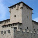 Torre de los Varona (Villanañe)