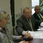 El instituto de la lengua dinamiza los estudios sobre los cartularios de Valpuesta