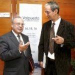 Paleógrafos y filólogos no ven el origen castellano en las glosas de San Millán