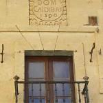 Casa_Zaldibar