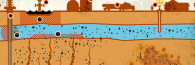 fracking-natural-gas-image