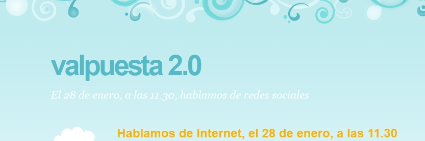 #valpuesta20