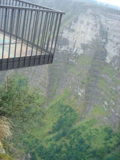 Monte Santiago - slide 2