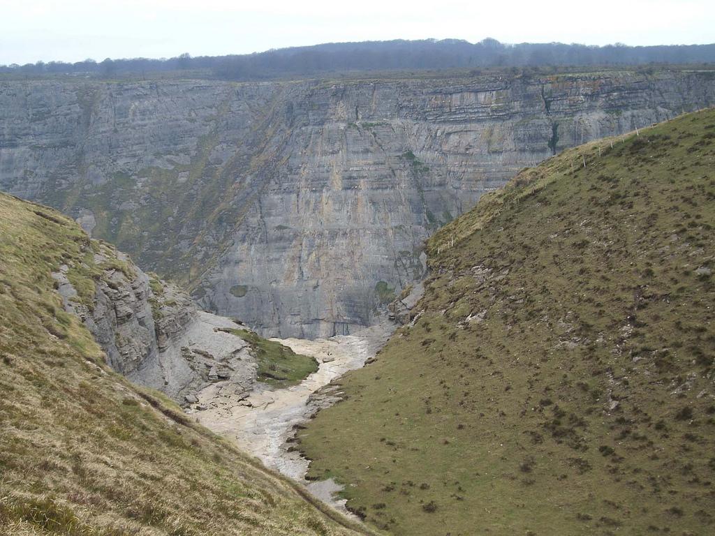 Monte Santiago - slide 4