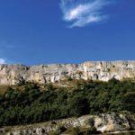 Arqueólogos hallan pinturas del final del Neolítico en el parque natural de Valderejo