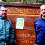 La guía para conocer en profundidad el Parque Natural del Valderejo