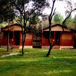 camping angosto en la web valpuesta.com
