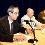 Los catedráticos niegan que el origen del castellano esté en las glosas emilianenses