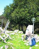 Parque natural de Valderejo - slide 18