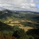 62.273 personas visitaron Valderejo en 2008