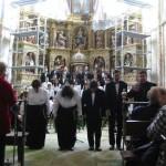Actuación-del-coro-Euskeria