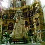 Santa María de Valpuesta