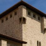 Torre de los Varona - foto 3 en la galería de www.valpuesta.com