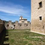 Torre de los Varona - foto 9 en la galería de www.valpuesta.com