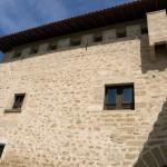 Torre de los Varona - foto 10 en la galería de www.valpuesta.com