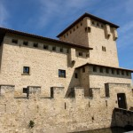 Torre de los Varona - foto 2 en la galería de www.valpuesta.com