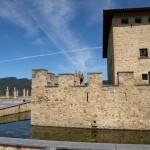Torre de los Varona - foto 15 en la galería de www.valpuesta.com