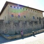 Torre de los Varona - foto 11 en la galería de www.valpuesta.com
