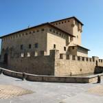 Torre de los Varona - foto 1 en la galería de www.valpuesta.com