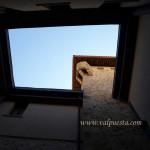 Torre de los Varona - foto 7 en la galería de www.valpuesta.com