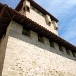 Torre de los Varona - foto 6 en la galería de www.valpuesta.com