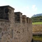 Torre de los Varona - foto 5 en la galería de www.valpuesta.com