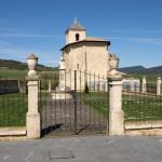 Torre de los Varona - foto 4 en la galería de www.valpuesta.com