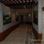 Torre de los Varona - foto 13 en la galería de www.valpuesta.com