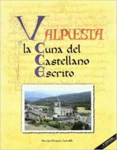 Publicación de N. Dulanto