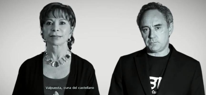 18 de junio, día del Español
