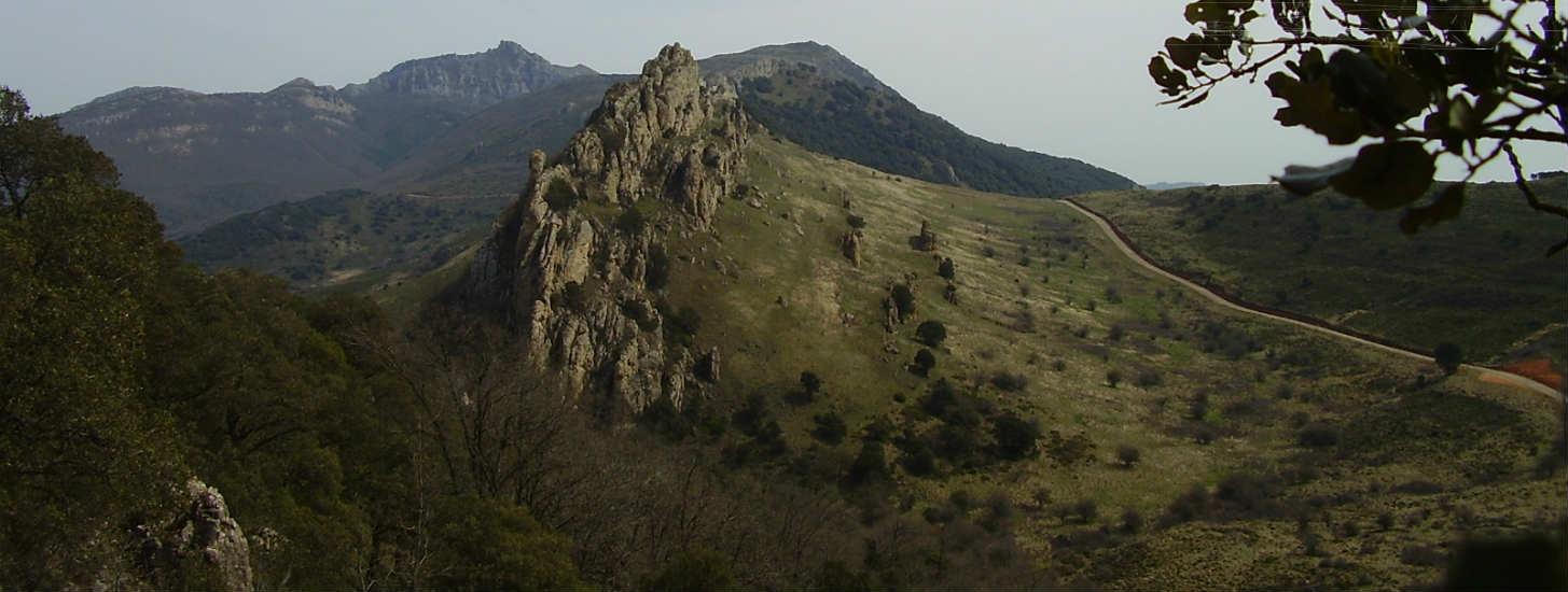 Montes Obarenes, toda la información que necesitas