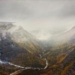 Excursión de día: Monte Santiago y Valpuesta
