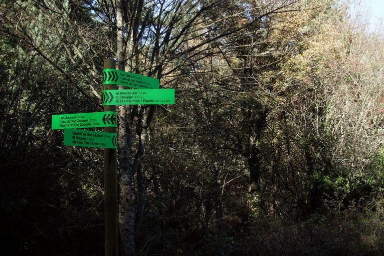 Obarenes, la metrópoli verde y el Nueva York de los montes - slide 8