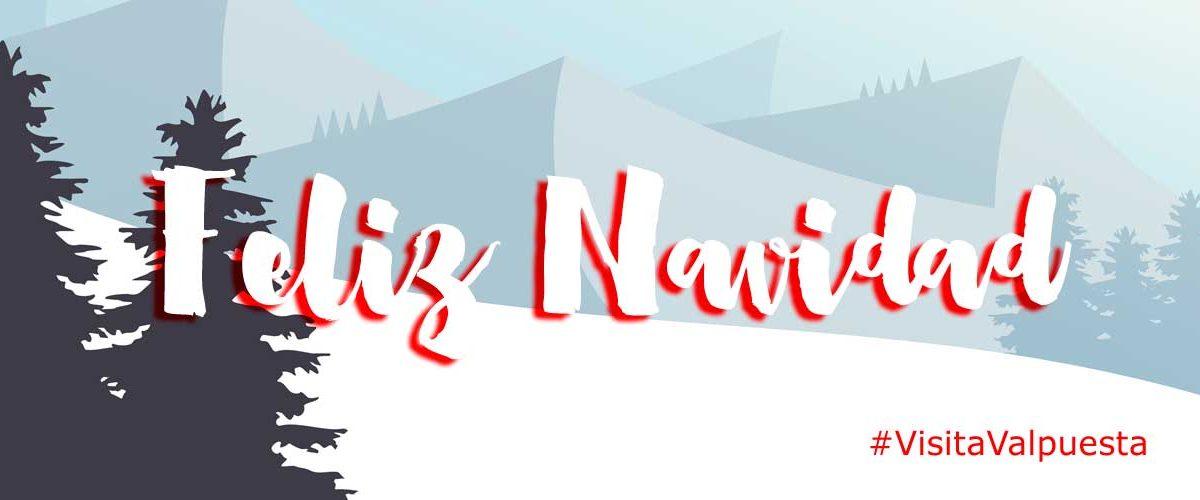 Valpuesta, una bonita excursión esta Navidad