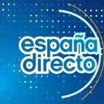 Valpuesta en España Directo
